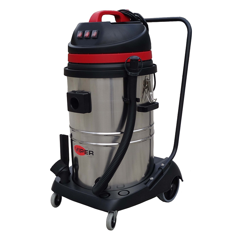Optima Vacuum LSU-375