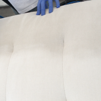 WHY IT IS SO IMPORTANT TO HAVE YOUR UPHOLSTERY REGULARLY STEAM CLEANED