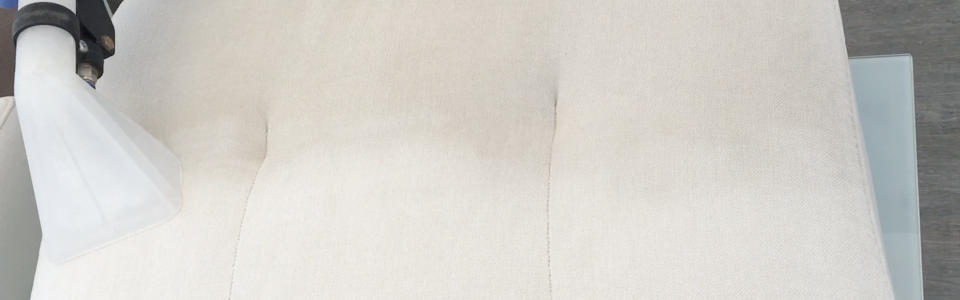Why It Is So Important To Have Your Upholstery Regularly