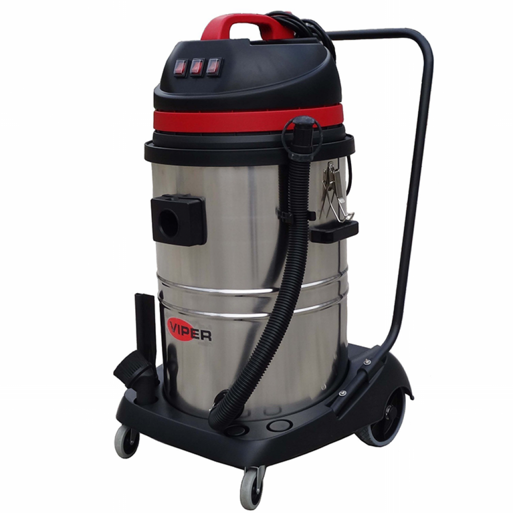 Optima Vacuum LSU-375